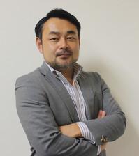 Honda_san