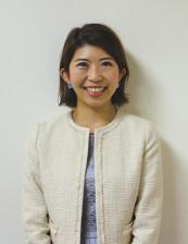 Yanai_san