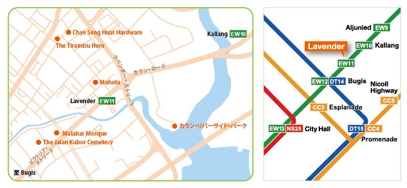 web330_areamap-r1