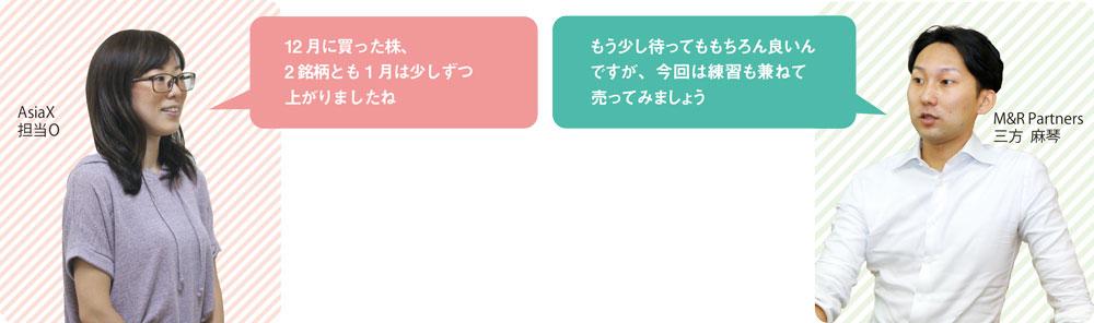 web331_Mikatasan-Investment1